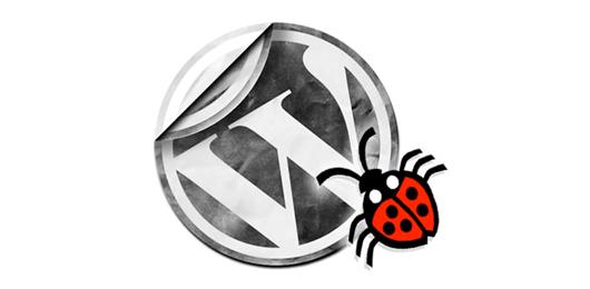 WordPress Security Tweaks